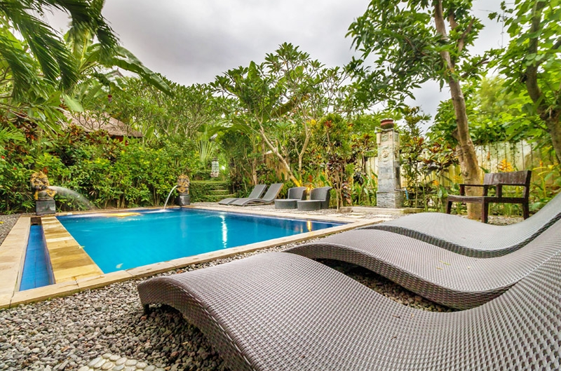 pool_garden_tropical_bali_sanur_054