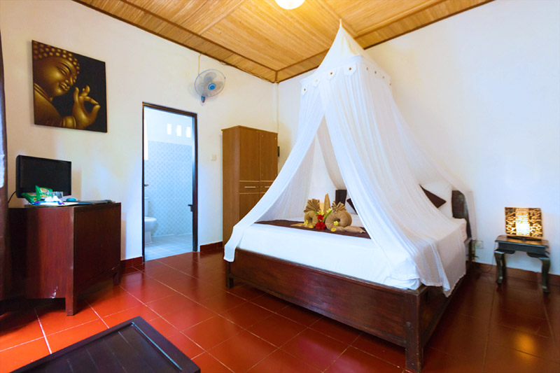 room_10_tropical_bali_sanur_004