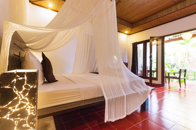 room_1_tropical_bali_sanur_4298