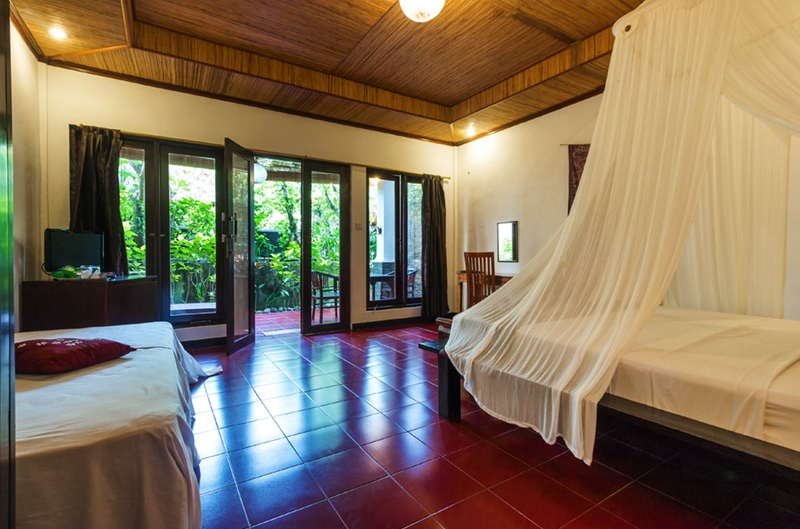 room_2_tropical_bali_sanur_4327