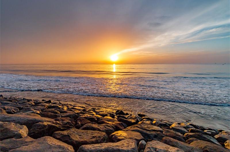 sunset_tropical_bali_sanur_016